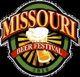 Missouri Beer Festival SG Logo