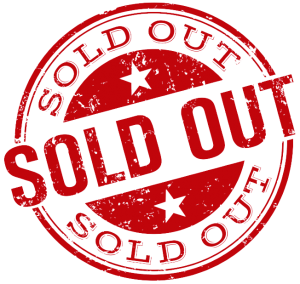 Annual Missouri Beer Festival Tickets for 2020 are Sold Out for Stoney Creek Hotel and Conference Center in Columbia Missouri with Tom Bradley Radio Show